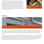 Content/Sub-Page: Desktop